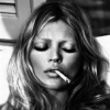 Kate pure smokness