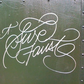 Sure & Faust