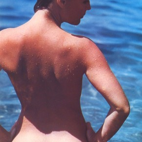 Romy Schneider Hot back as well...
